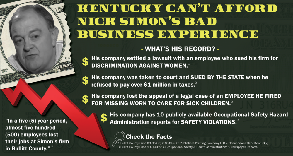 Riggs Mailer 1 front.png