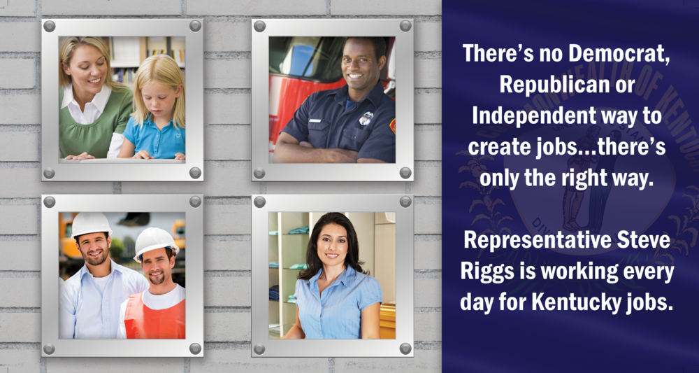 Riggs Mailer-Bipartisan-Front.png