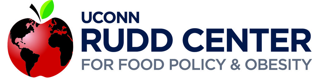 UCONN Rudd Center for Food Policy & Obesity