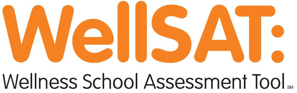 WellSAT: Wellness School Assessment Tool