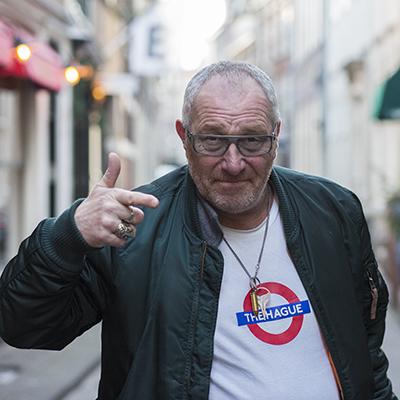 René Bom portret.jpg