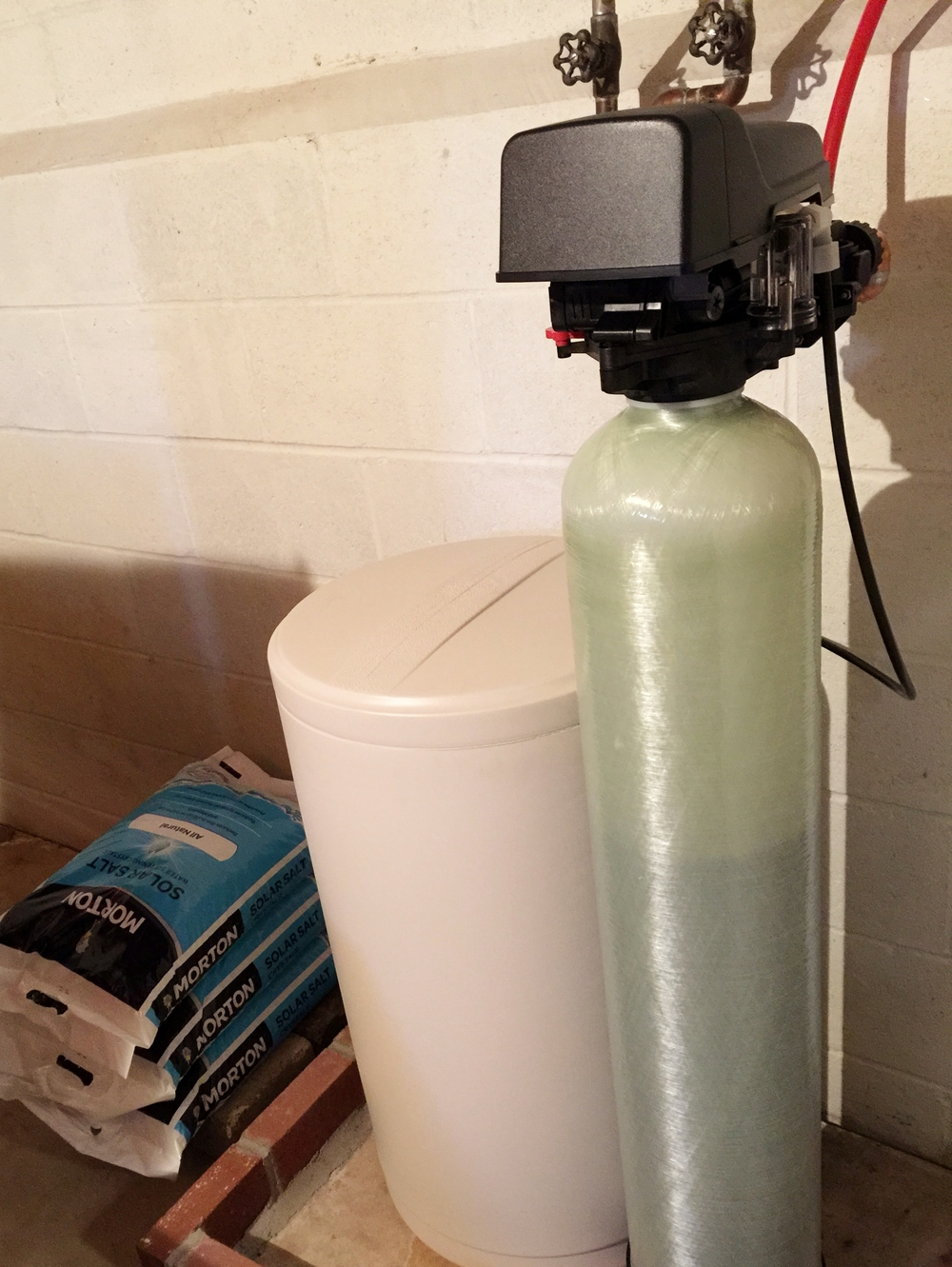 WaterSoftener1.JPG