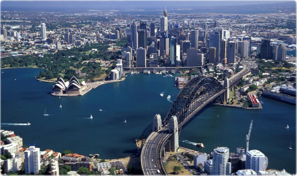 sydney-australia-12.jpg