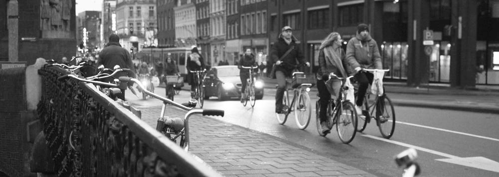 bikes-b-and-w.jpg