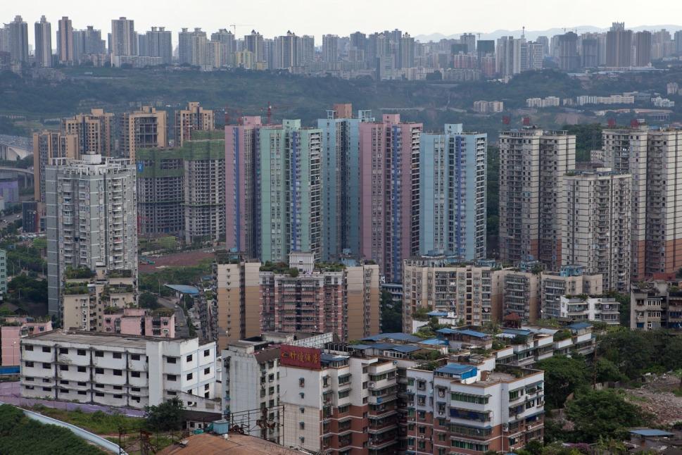 Image courtesy  Citiviu.com .