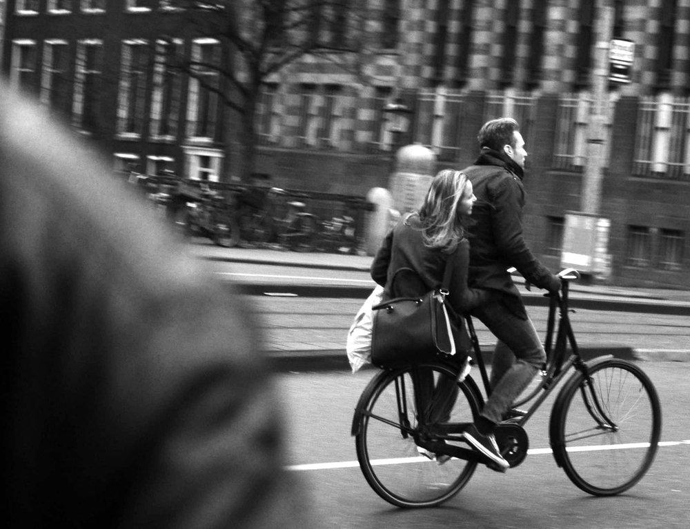 bikes 3 b and w.jpg