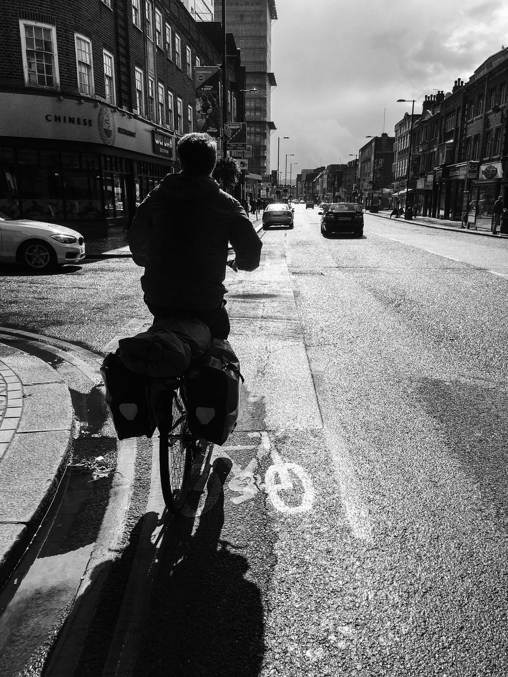 Tom_Oliver_Payne_London_to_Paris_Cycle-2.jpg