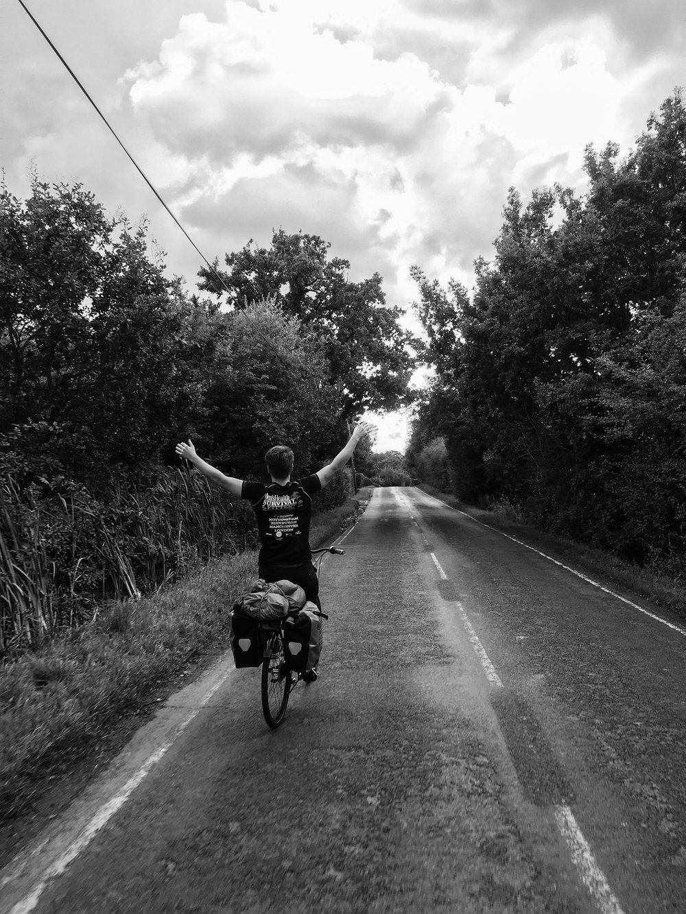 Tom_Oliver_Payne_London_to_Paris_Cycle-3.jpg