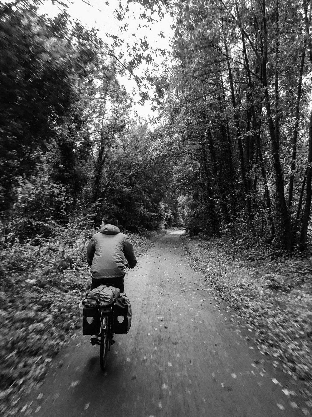 Tom_Oliver_Payne_London_to_Paris_Cycle-11.jpg
