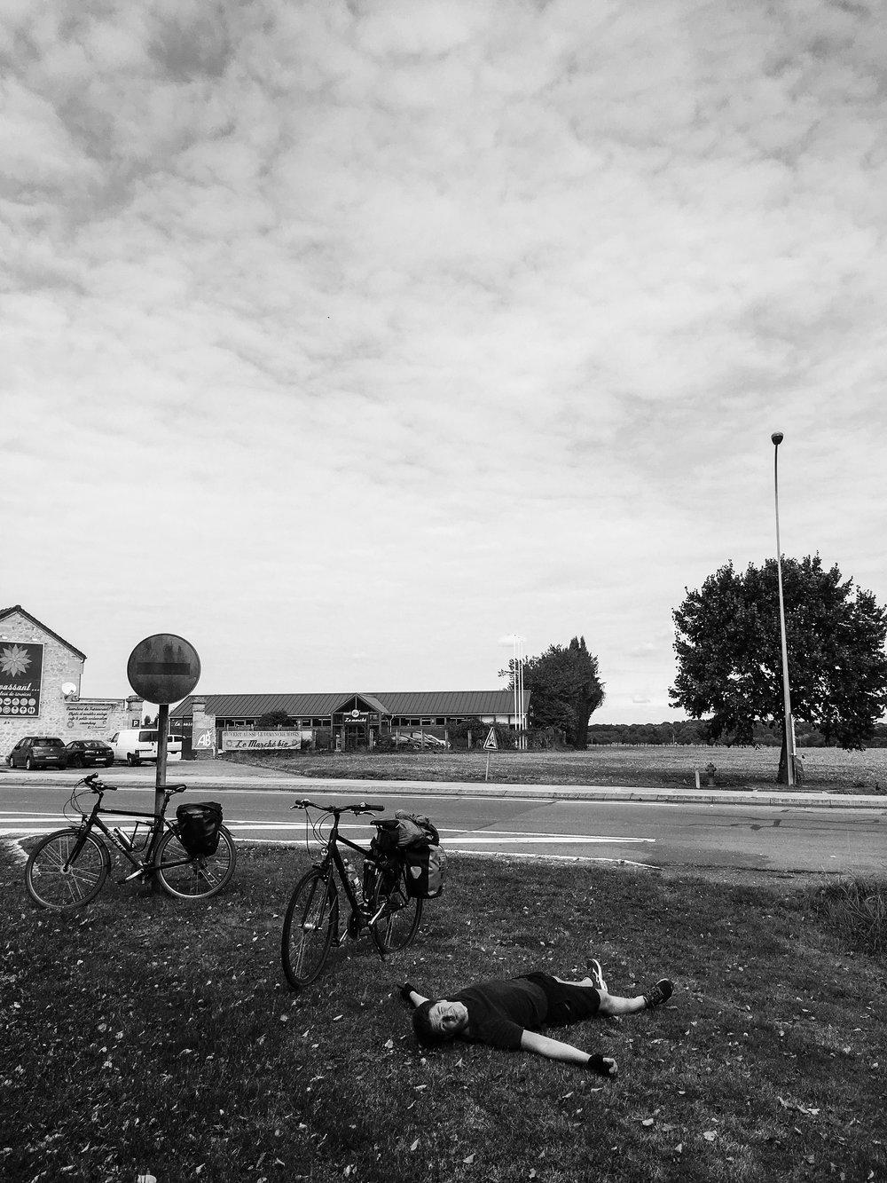 Tom_Oliver_Payne_London_to_Paris_Cycle-14.jpg