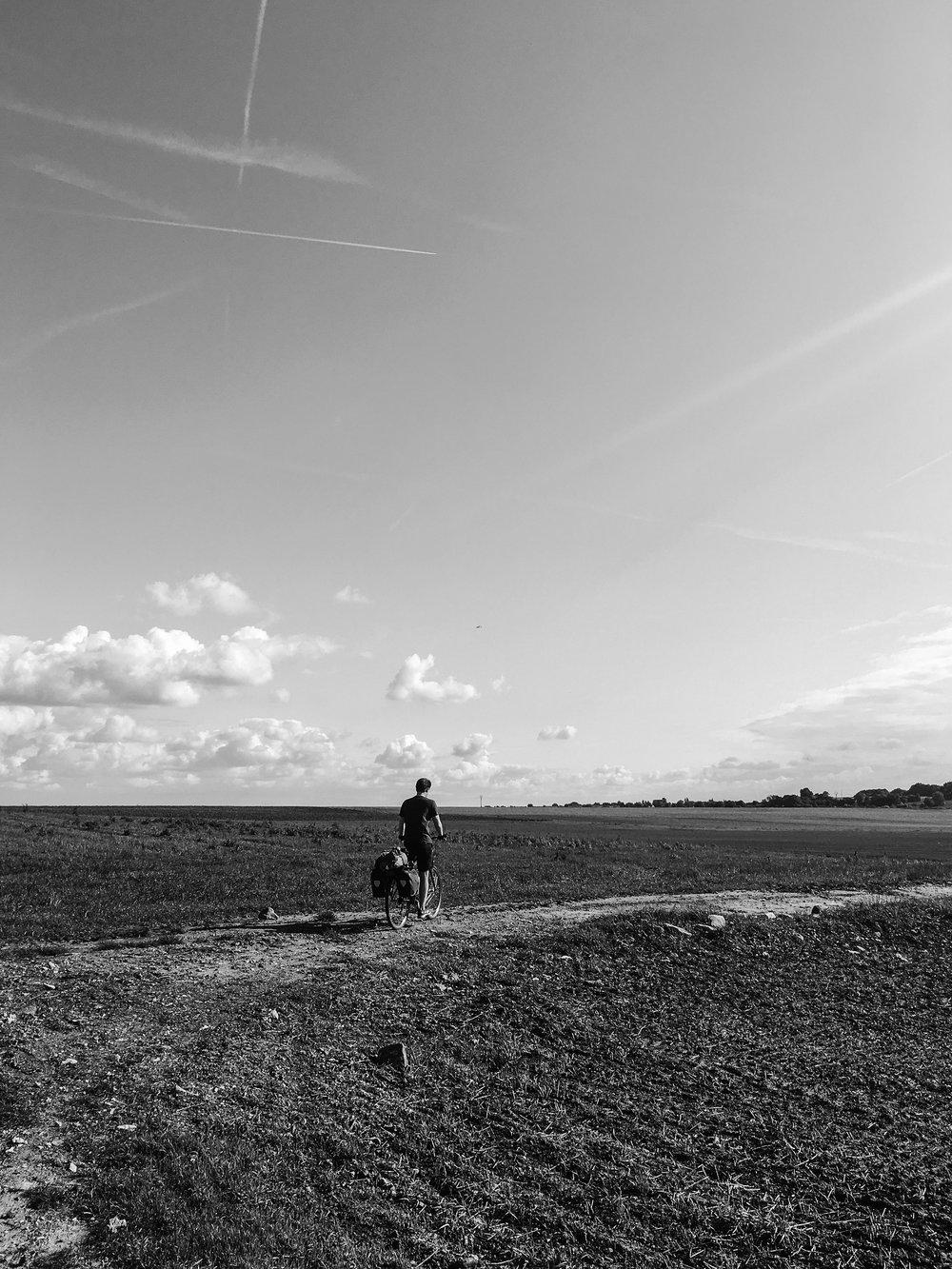 Tom_Oliver_Payne_London_to_Paris_Cycle-16.jpg