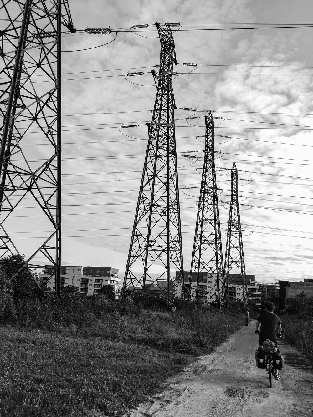 Tom_Oliver_Payne_London_to_Paris_Cycle-19.jpg
