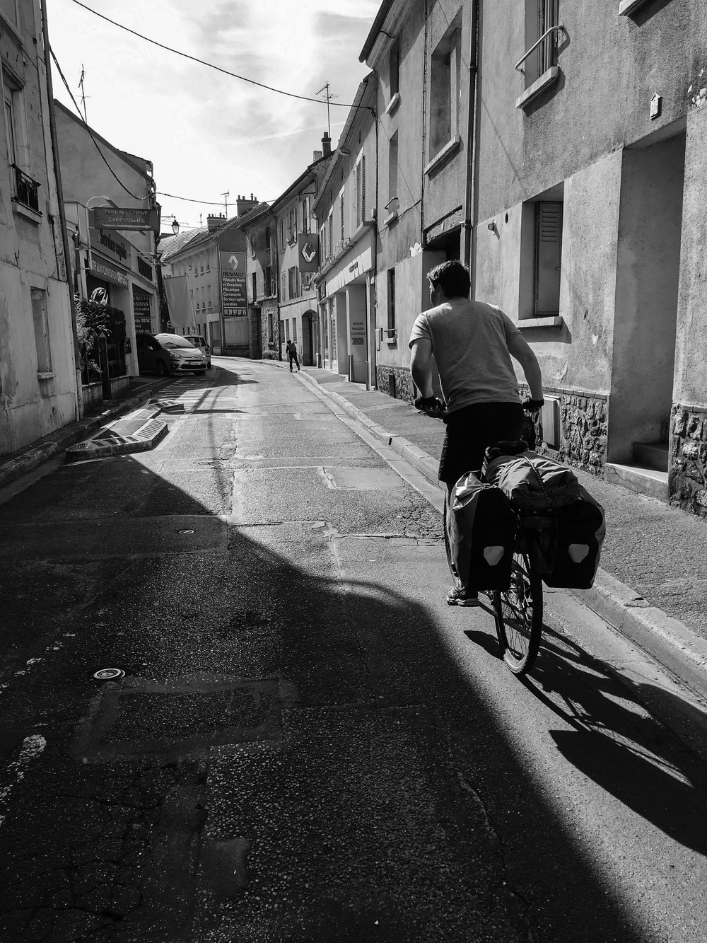 Tom_Oliver_Payne_London_to_Paris_Cycle-25.jpg