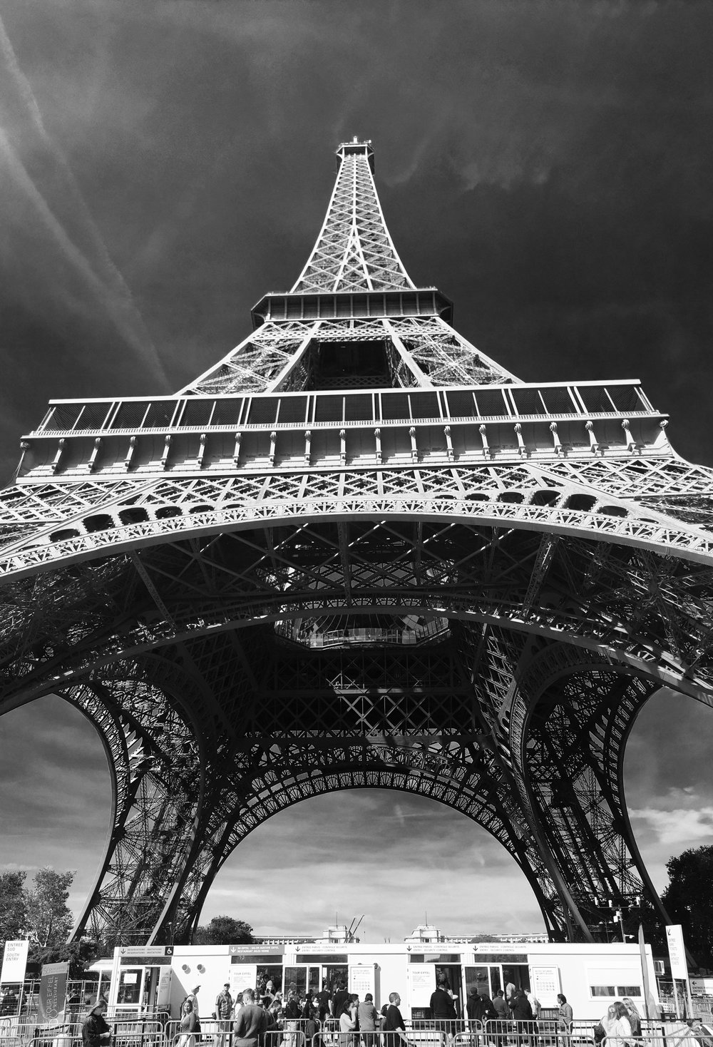 Tom_Oliver_Payne_London_to_Paris_Cycle-30.jpg