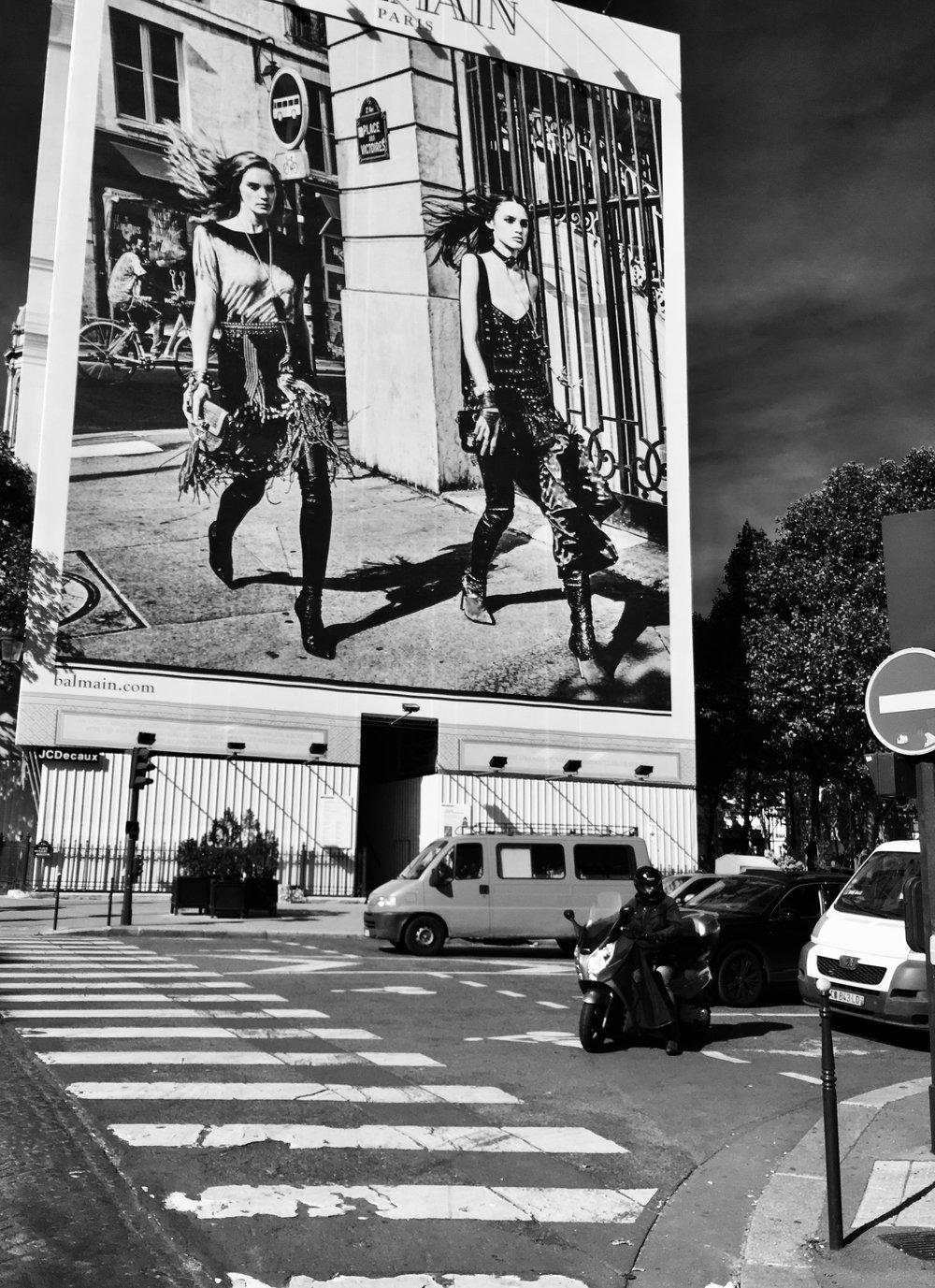 Tom_Oliver_Payne_London_to_Paris_Cycle-33.jpg