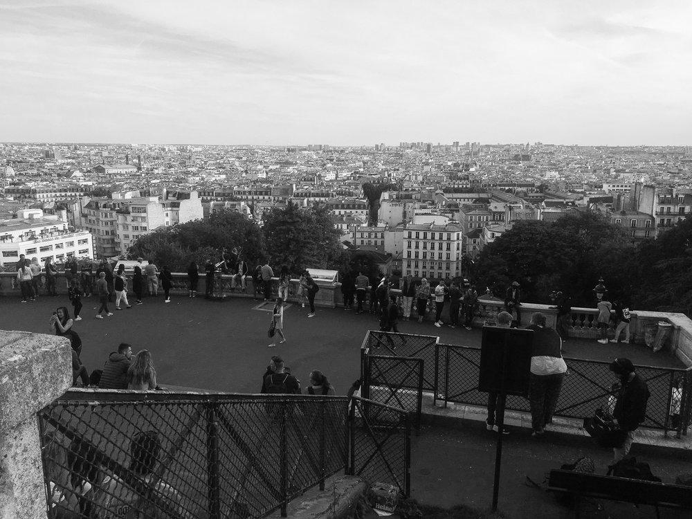 Tom_Oliver_Payne_London_to_Paris_Cycle-35.jpg