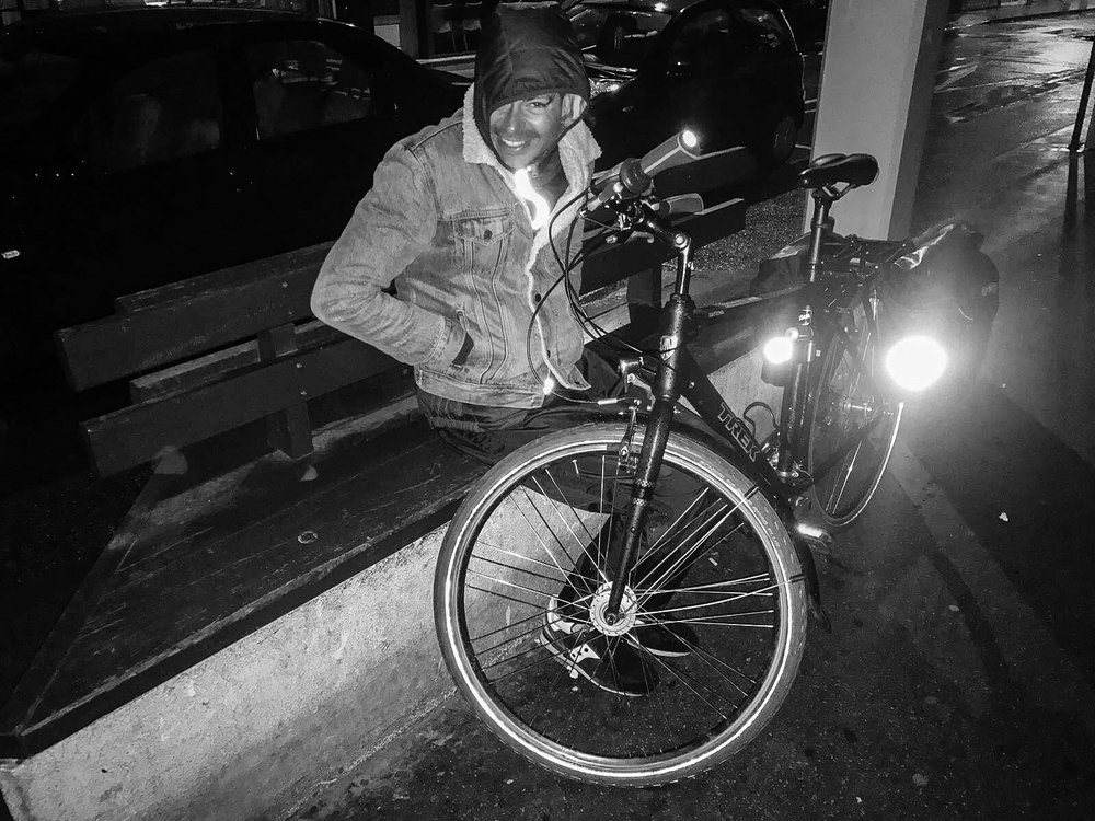 Tom_Oliver_Payne_London_to_Paris_Cycle-38.jpg