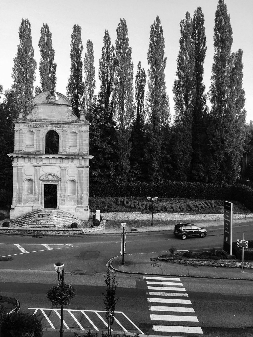 Tom_Oliver_Payne_London_to_Paris_Cycle-40.jpg