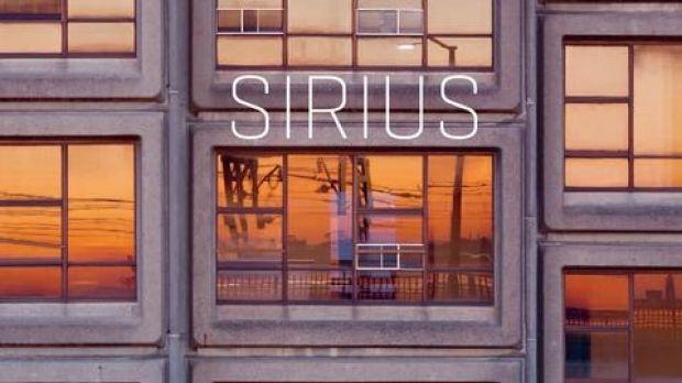 Brutal_Sirius_Tom_Oliver_Payne_blog.jpg