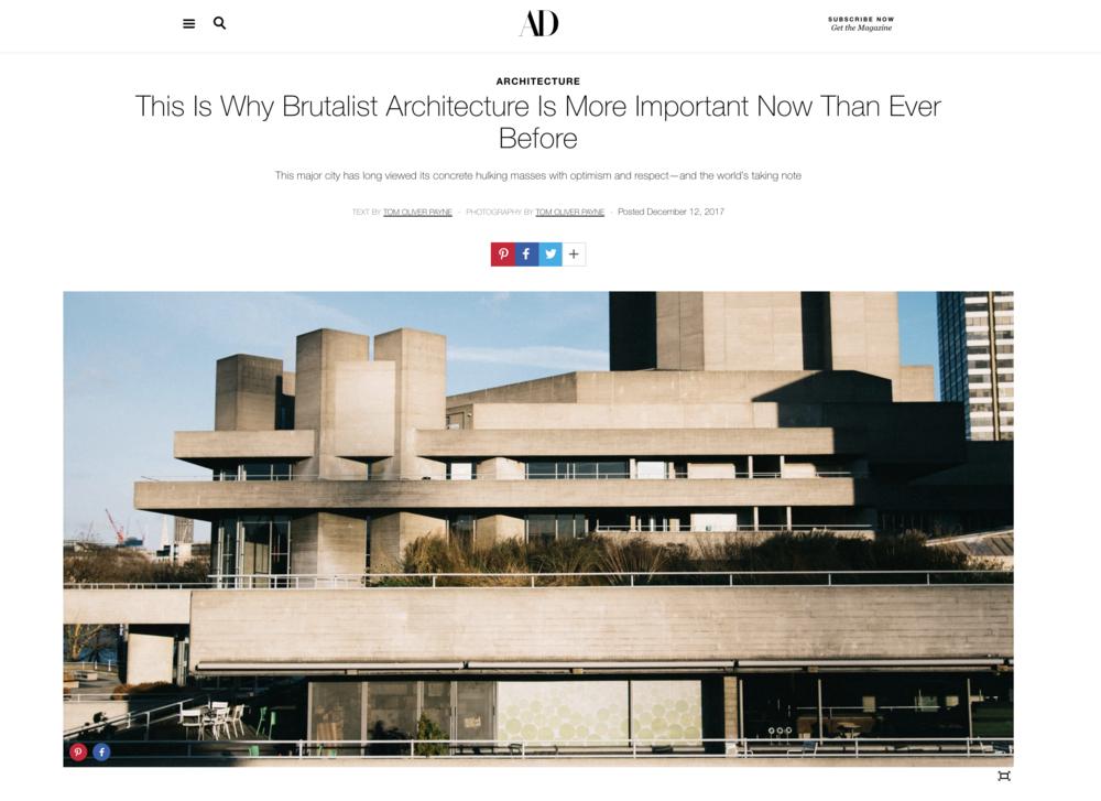 Tom_Oliver_Payne_Architectural_Digest_Brutalism.png