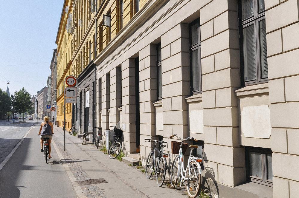 Copenhagen_Tom_Oliver_Payne-6.jpg