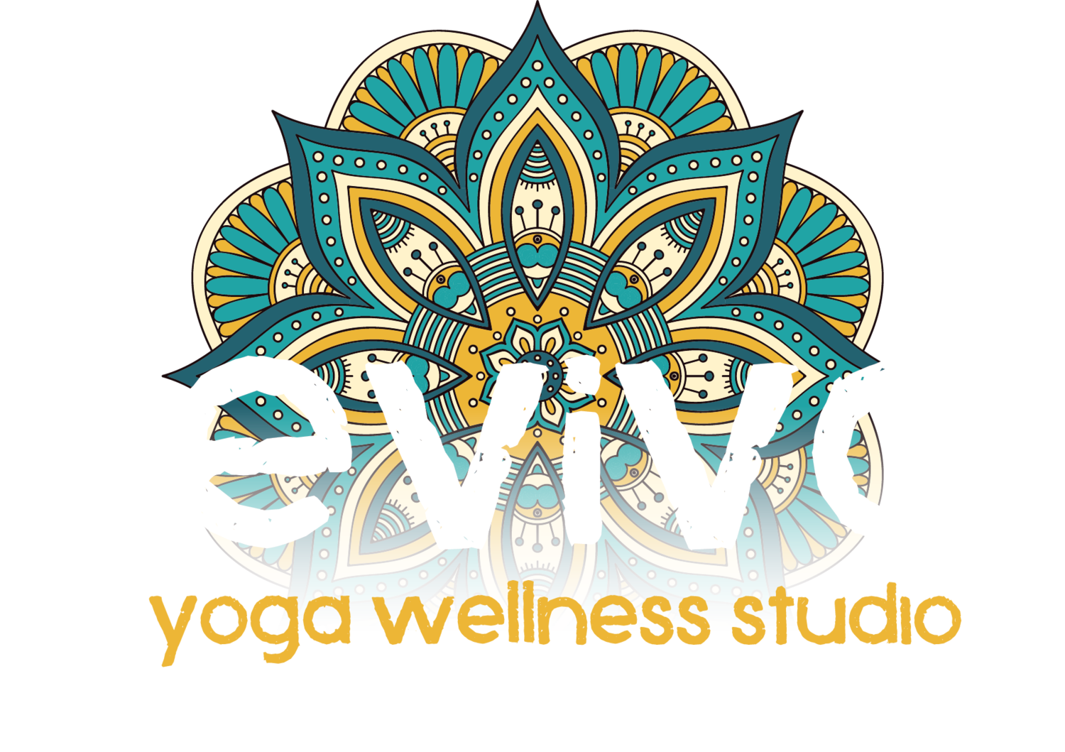 Revival Yoga Wellness Studio