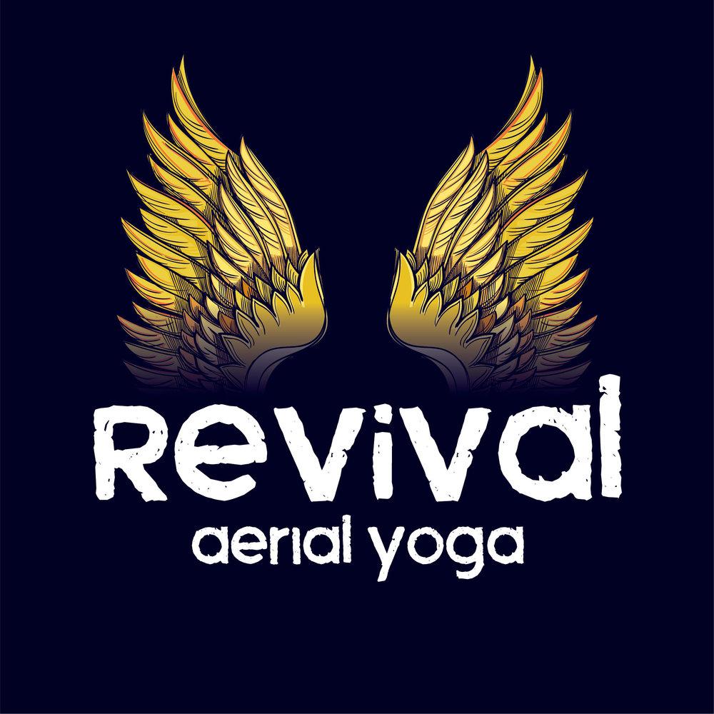 aerial logo.jpg