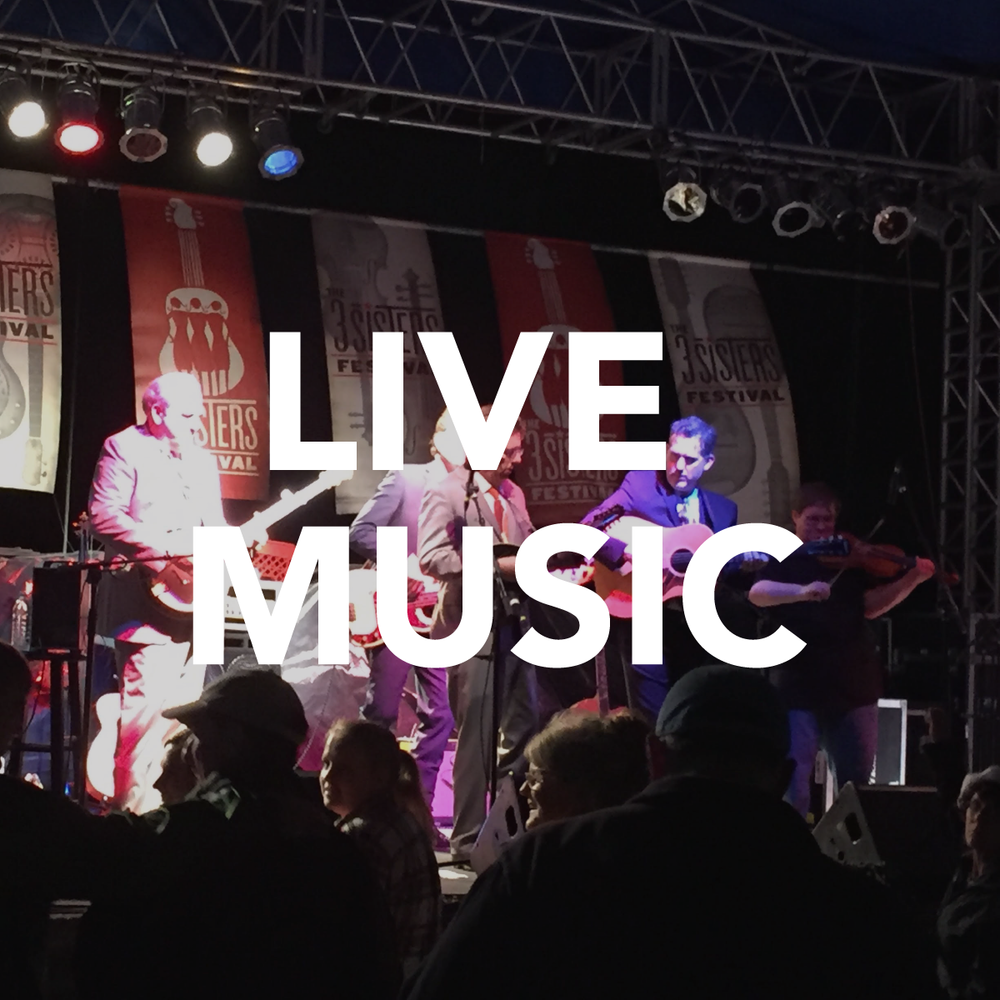 livemusic-01 (1).png