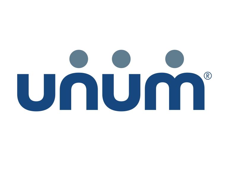 Unum_CMYK_size2.2010.jpg
