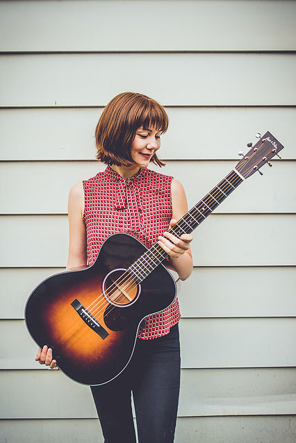 Molly Tuttle.jpg