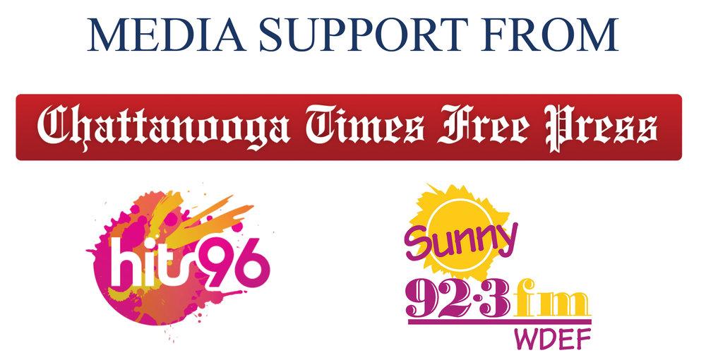Off Media Support.jpg