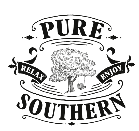 Pure Southern Logo Elements - Copy.jpg