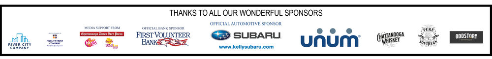 Home page sponsors.jpg