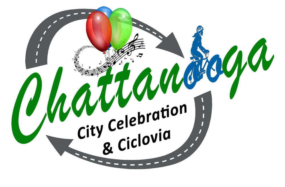 City Celebration & Ciclovia Logo.jpg