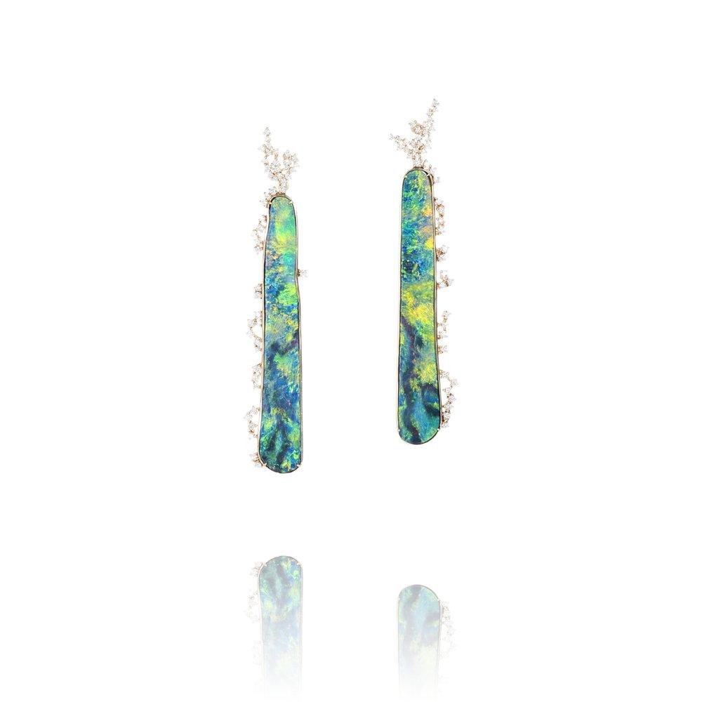 earring-1-wit-s.JPG