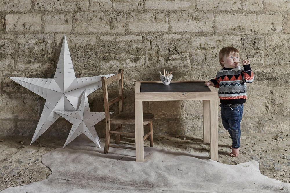 KIDS PLAY THINGS - DESIGNED TO GROW WITH YOUR FAMILY