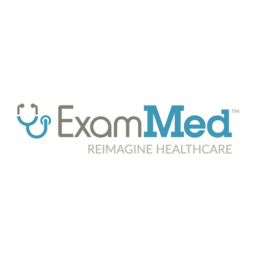 EM_logo-square-800.png