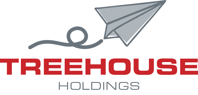 Treehouse Holdings