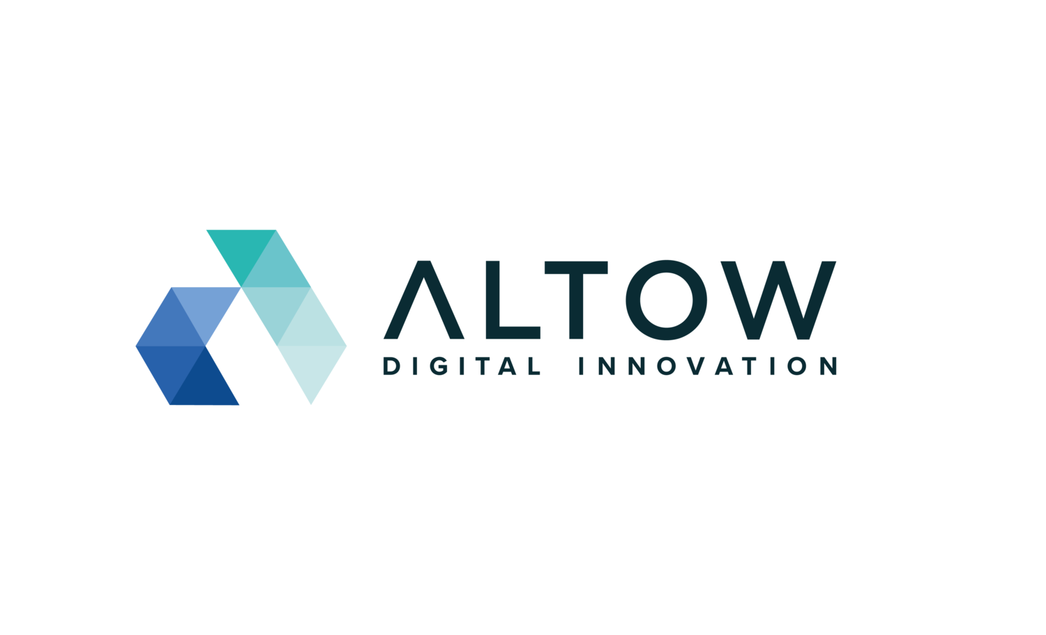 Altow Digital Innovation