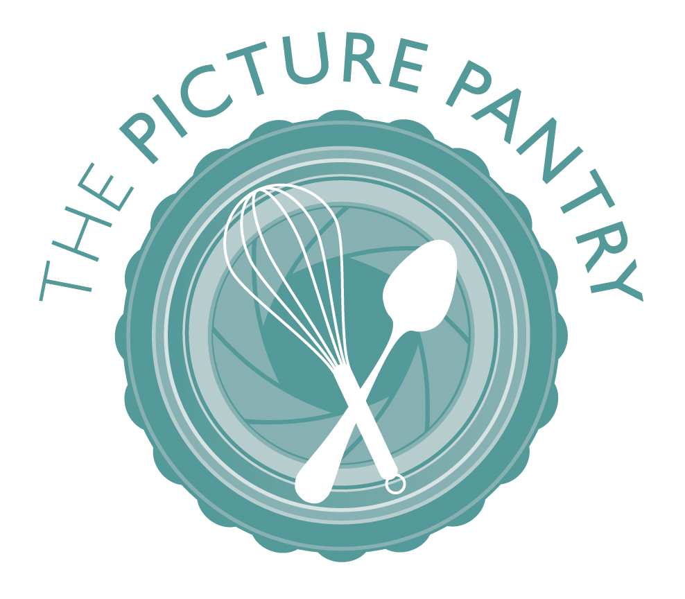 The Picture Pantry Food Stock Photo Library