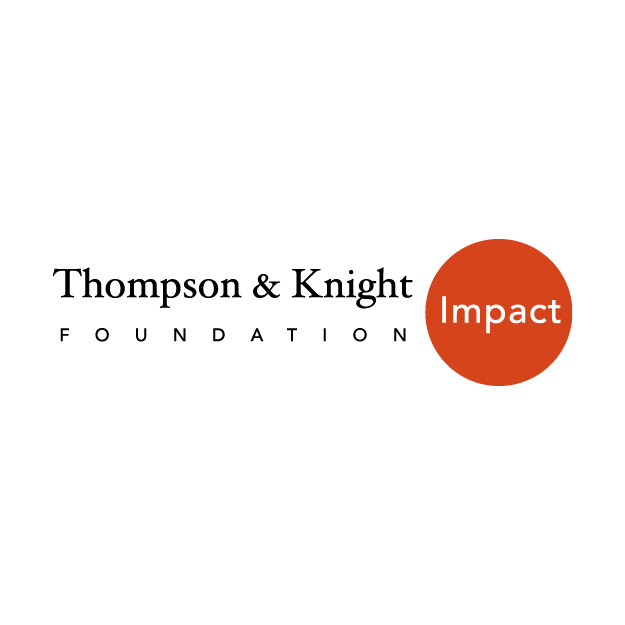 Thompson & Knight