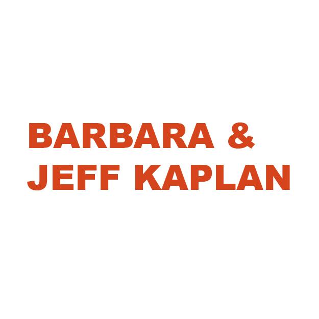 sponsor logos-18.jpg