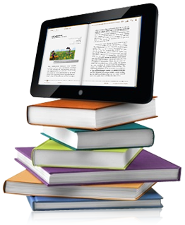 books-icons_07.png