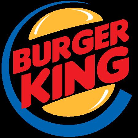burger-king.png