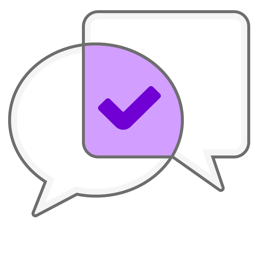 icon-comunication.png