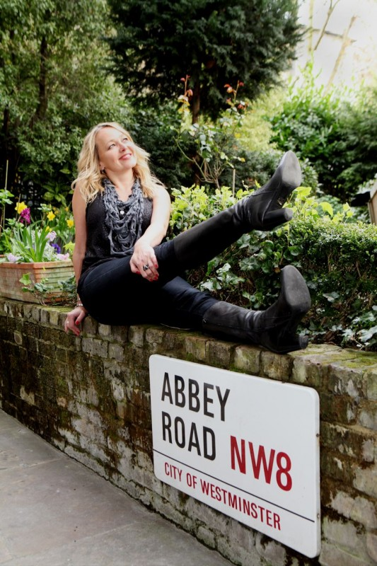 Tammy at Abbey Road (6).jpg