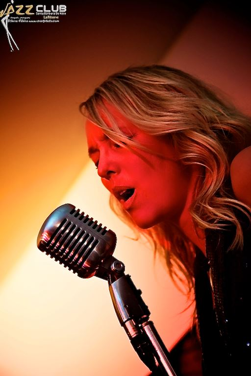 Tammy Weis- Live (4).jpg