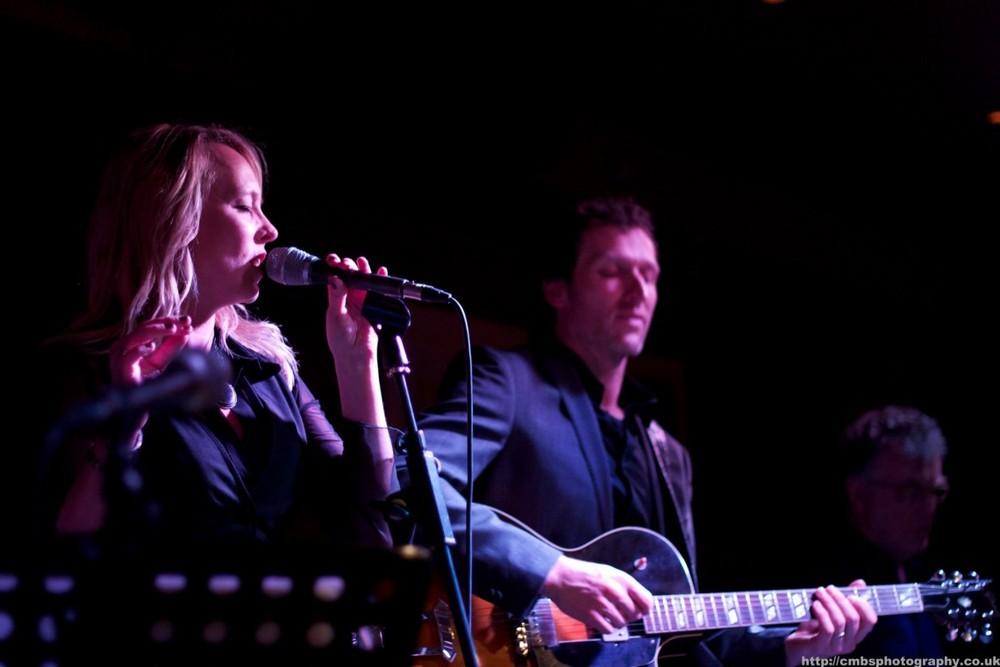 Tammy Weis- Live (3).jpg