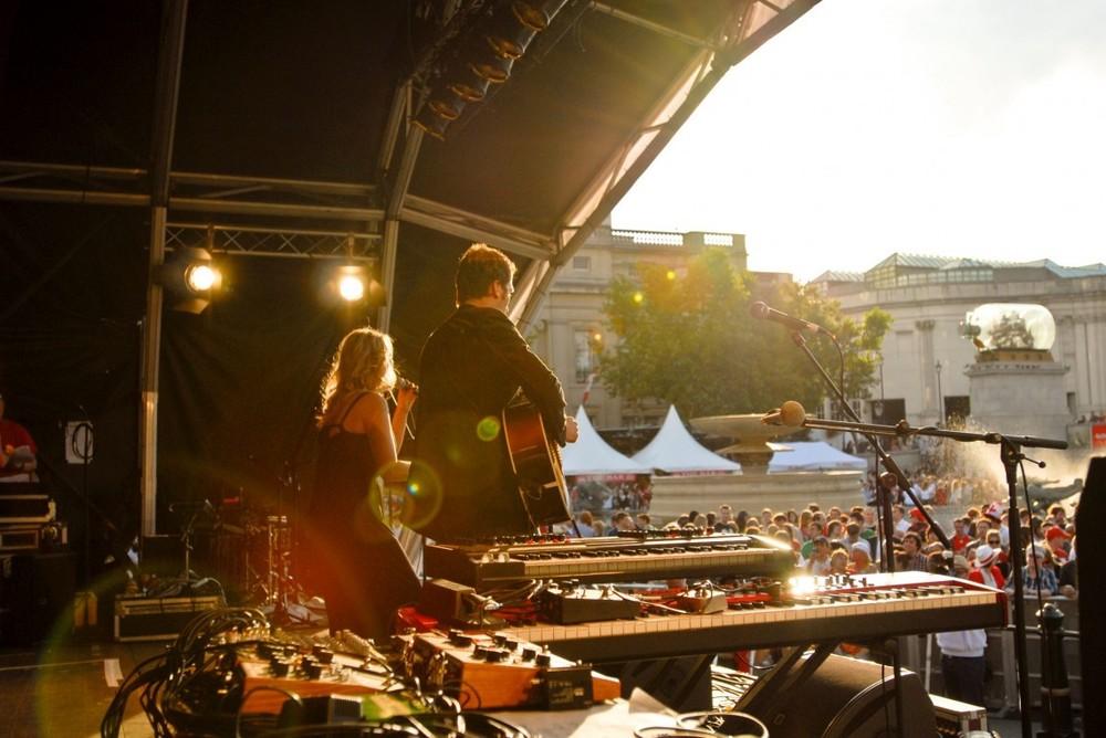 Tammy Weis- Live (10).jpg
