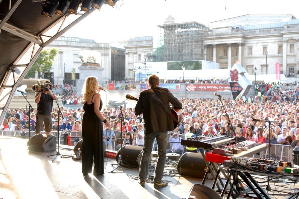 Tammy Weis- Live (9).jpg